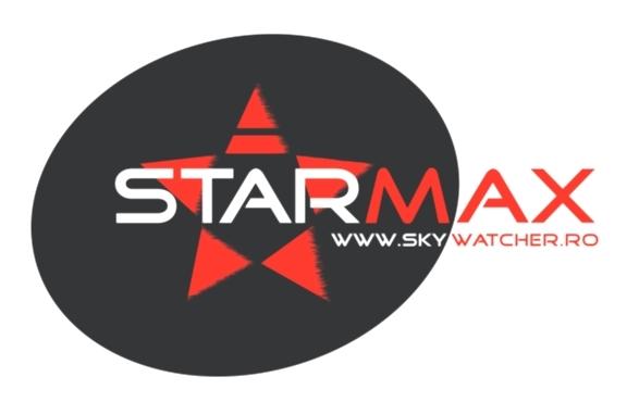 sigla starmax.jpg